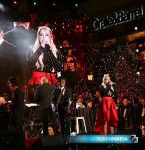 6 Meghan-Trainor-Performed-Christmas-with-Seth-McFarlane-The-Grove-Los-Angeles-California-November-14-2015