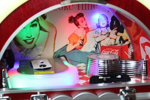 coke NEW_JUKEBOX033