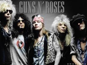 guns_n_roses_ban-1