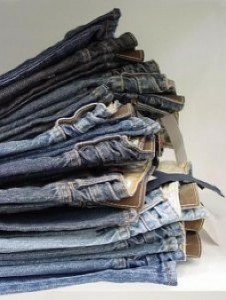 stacked-denim-jeans-15_2656138
