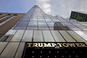 trump tower-1