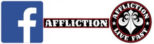 Affliction-FB-logo