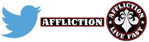 Affliction-twitter-logo