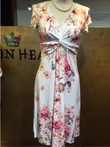 dress24