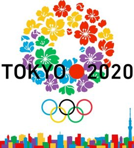 2020olypic