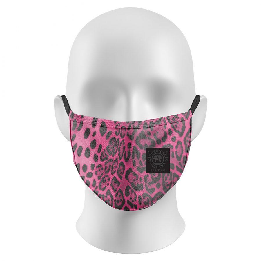Benson-Face-Mask_2048x